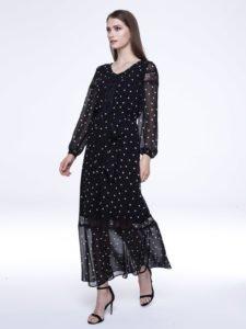 Платье Dori L'AF