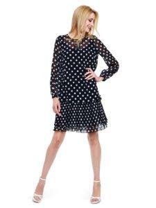 Платье Nomi L'AF