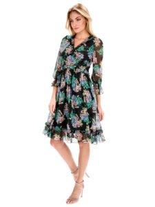 Sukienka Herana L'AF